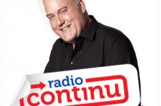 Radio Continu on Tour C'est La Vie 2018