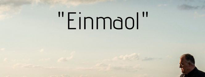 """Einmaol"" Gerrit Denekamp"